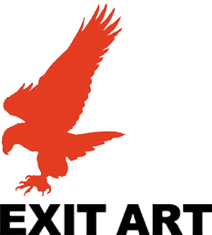 Exit Art and Waterpod™ 2009
