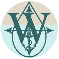 Waterpod™ logo